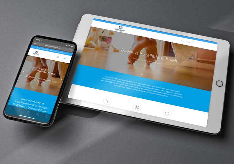 werk-studio-topixx-baaijens-huisstijl-website