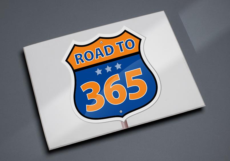 werk-studio-topixx-gemeente-best-projectlogo-road-to-365