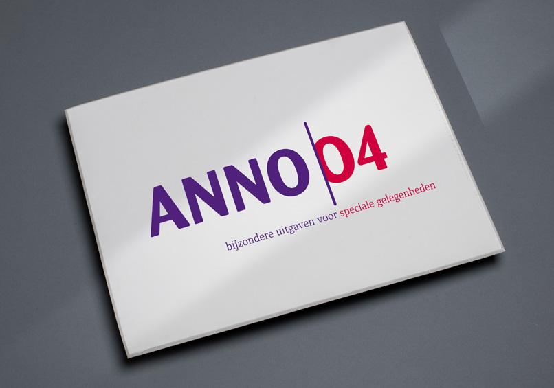 werk-studio-topixx-logo-anno04