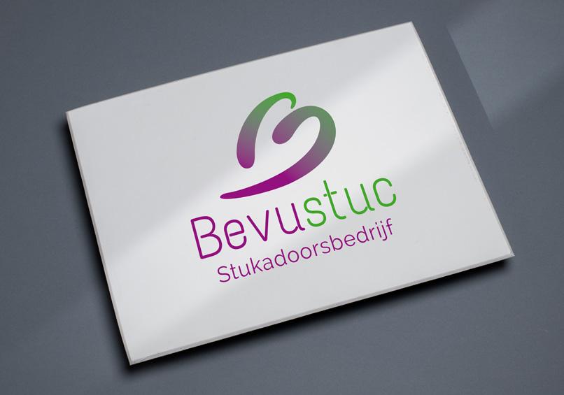 werk-studio-topixx-logo-bevustuc