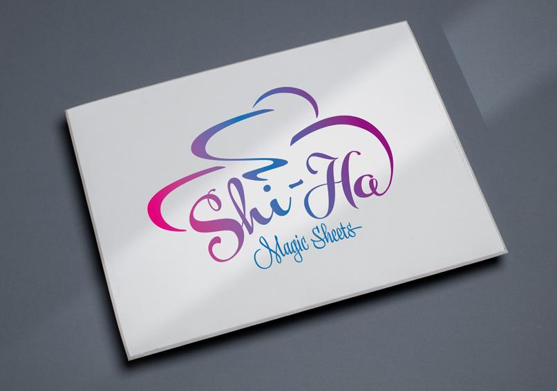 werk-studio-topixx-logo-shi-ha