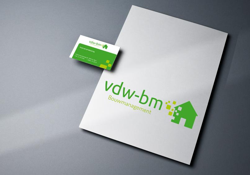 werk-studio-topixx-logo-vdw-bm