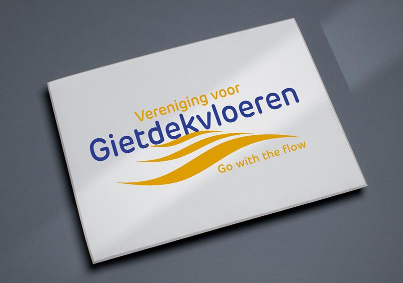 werk-studio-topixx-logo-vereniging-voor-gietdekvloeren