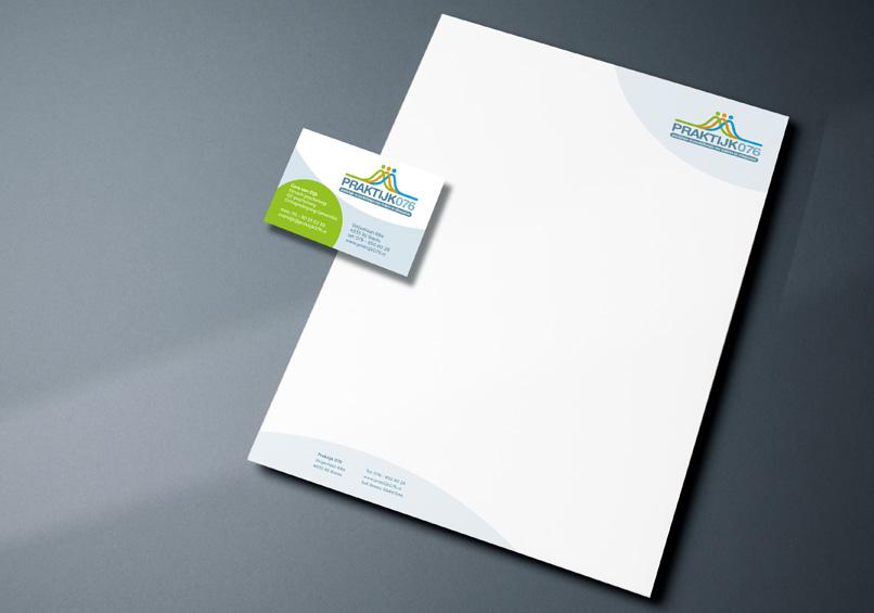 werk-studio-topixx-praktijk076-huisstijl-briefpapier-visitekaartje