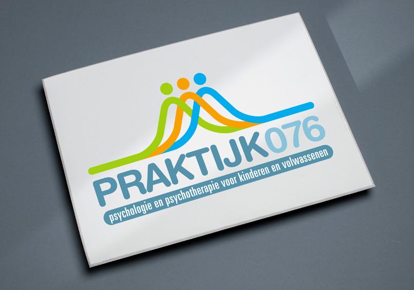 werk-studio-topixx-praktijk076-huisstijl-logo