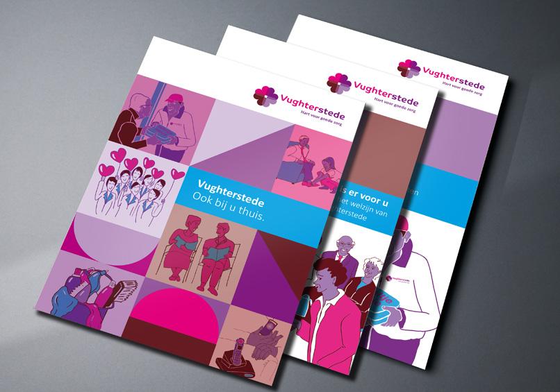werk-studio-topixx-vughterstede-huisstijl-brochures