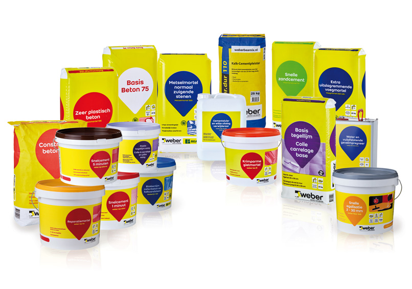 werk-studio-topixx-weberbeamix-overzicht-verpakkingen