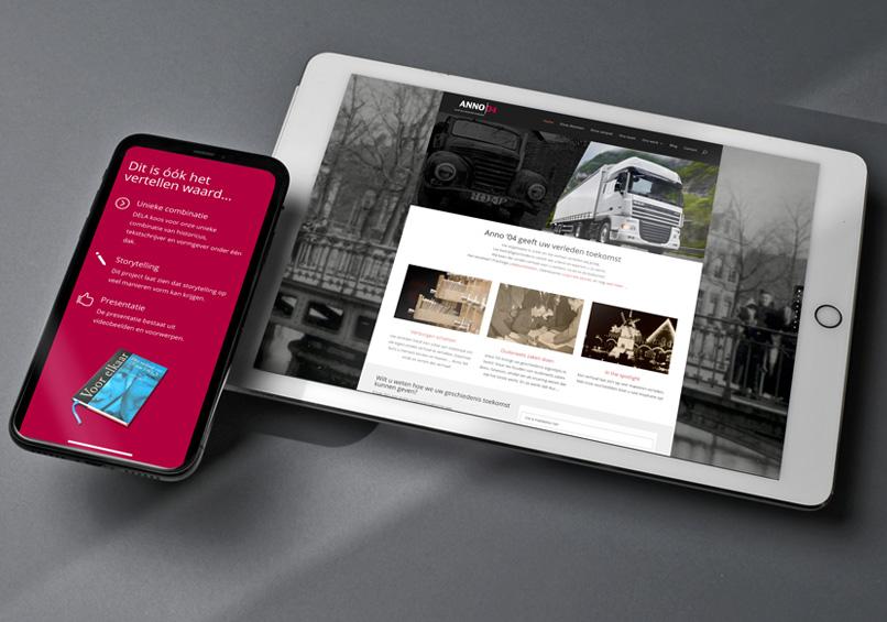 werk-studio-topixx-website-anno04