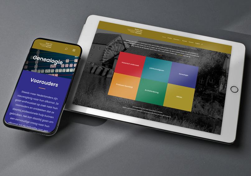 werk-studio-topixx-website-bureau-voor-historisch-maatwerk