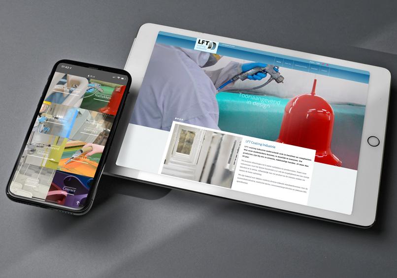 werk-studio-topixx-website-lft