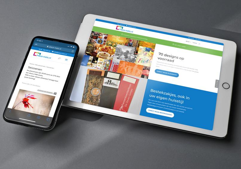 werk-studio-topixx-website-place-mats-nl