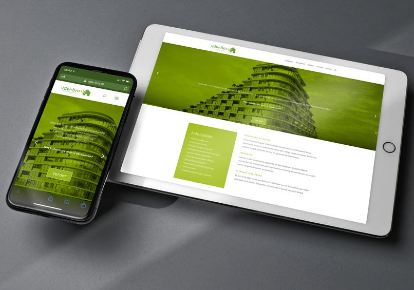 werk-studio-topixx-website-vdw-bm