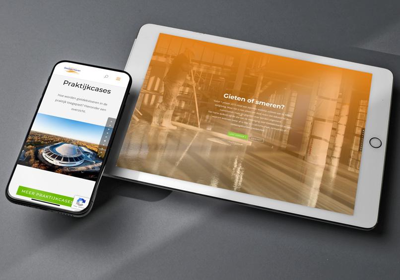 werk-studio-topixx-website-vereniging-voor-gietdekvloeren